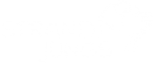 Strandjungs Logo